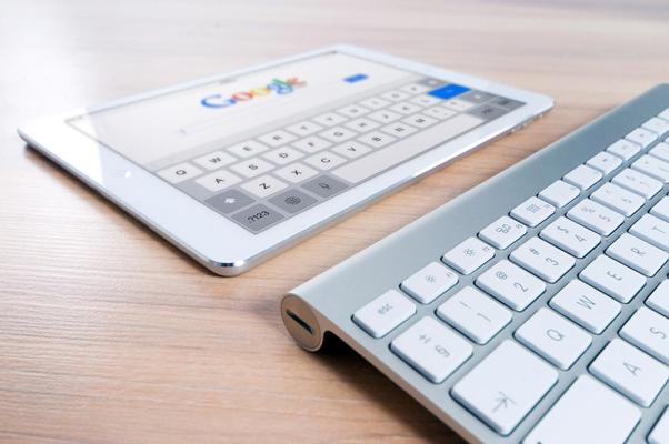 Digital Marketing Trends for 2020!